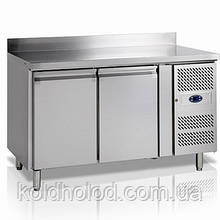 Стол холодильний TEFCOLD-CK7210