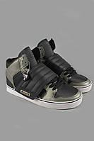 Кроссовки Radii. Обувь спортивная. Кроссовки