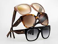 Солнцезащитные очки на заказ + (любая диоптрия) и бесплатная консультация