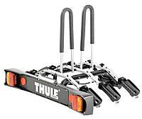 Платформа Thule RideOn 9503 для 3 велосипедов на фаркоп