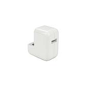 Сетевое зарядное устройство Apple 12W USB Original