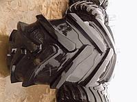 Сельхоз шина б/у 800/65R32 Taurus на комбайн, трактор, фото 1
