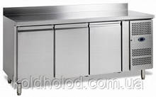 Стол холодильний TEFCOLD-CK7310