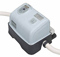 Хлорогенератор-озонатор Intex 28666 Ozone Saltwater System
