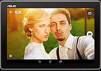 Планшет Asus ZenPad 10 3G 16GB (Z300CG-1A023A) Black