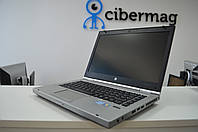 Ноутбук HP EliteBook 8470p i7