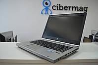 Ноутбук HP EliteBook 8470p, фото 1
