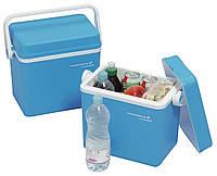 Сумка изотермический контейнер Isotherm Extreme 10l Cooler, ударопрочный пластик, 35х31х23 см