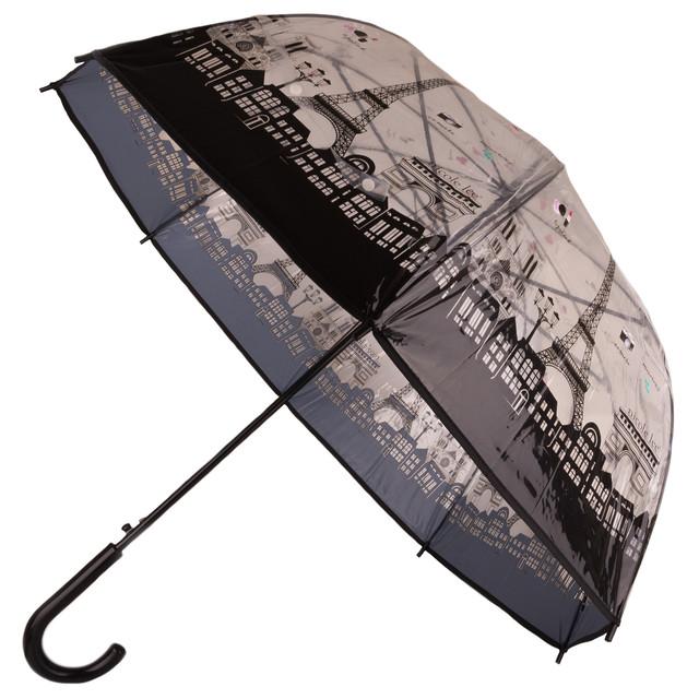 Зонты и зонтики: женские, мужские, детские