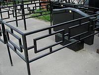 Изготовление оград,заборов
