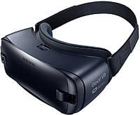 Очки виртуальной реальности Samsung Gear VR SM-R323NBKASEK Black