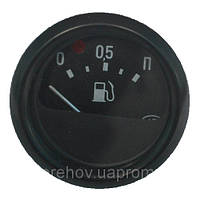 Указатель уровня топлива МТЗ 12V (УБ170М(34.3806010))