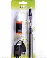 Электронная сигарета EGO CE6