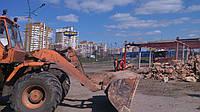 Кирпичный бой Киев. Купить кирпичный бой по низкой цене., фото 1