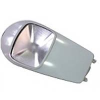 Уличный светильник LEDMAX 50Вт 6500К 4000Lm