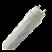 LED-Tube лампа LEDMAX SMD Т8 600мм 9W T8-2835-0.6A 9CW 6500К 800Lm