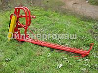Косилка для китайского трактора КТП 1.5