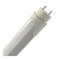 LED-Tube лампа LEDMAX SMD Т8 600мм 9W T8M-2835-0.6S 9CW 6500К 960Lm