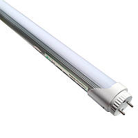 LED-Tube лампа LEDMAX SMD Т8 1500мм 22W T8M-2835-1.5A 22CW 6500К 2100Lm