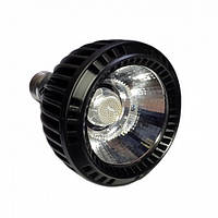 LED Лампа LEDMAX PAR20W 20W Е27 4000К 220Lm