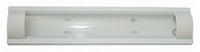 LED светильник линейный Т8 LEDMAX T8-IP20-1.2B на две 1,2М G13 лампы SMD5630 1200мм ( без ламп )