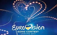 Билеты на Евровидения Первый Полуфинал (ТВ)