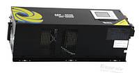 Инвертор Altek AEP-5048, 5000W/48V с функцией ИБП, фото 1