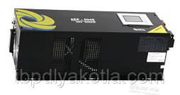 Інвертор Altek AEP-5048, 5000W/48V з функцією ДБЖ