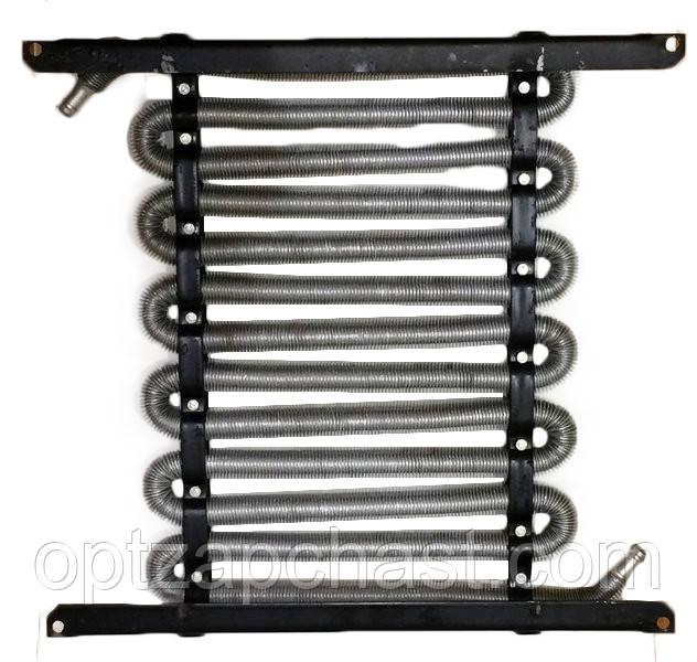 Радиатор масляный 245-1405010A