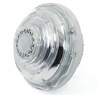Светодиодная гидроэлектрическая подсветка Intex 28691