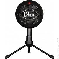 Микрофон Blue Microphones Snowball iCE Black
