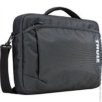 "Сумка Thule 15"" Subterra Attache MacBook Pro/Retina Dark Shadow (TSA315)"