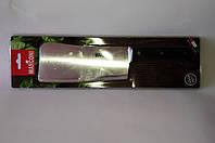 Нож секач 160168
