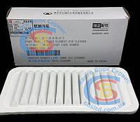 Фильтр воздушный 1109101-S16 Great Wall Voleex C30 (лицензия)