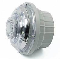 Светодиодная гидроэлектрическая подсветка Intex 28692