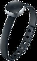 Фитнес-браслет Samsung Smart Charm EI-AN920 Black