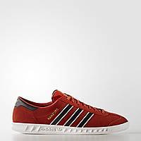 Кроссовки Adidas Hamburg Shoes S79989 (Оригинал)