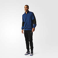 Спортивный костюм adidas Iconic (Артикул: AJ6292)