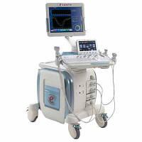 Esaote MyLab Сlass C Ultrasound System - Экспертная ультразвуковая система