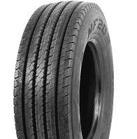 Шины грузовые 285/70R19.5 Кама NF202 (НкШЗ) Руль