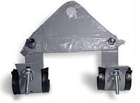 Зажим поддерживающий ЗПУ2 (4х16-35/4х50-95)