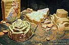 Шоколадный петух, фото 5