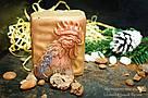 Шоколадный петух, фото 7