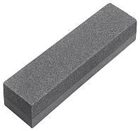 Камень точильный, (карбид кремния) 150/240 зерно, 200х50мм