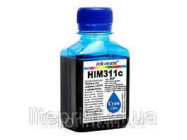 Чернила для принтера HP - Ink-Mate - HIM 311, Cyan, 100 г