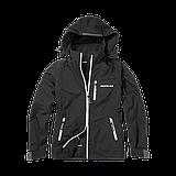 Куртки,ветровки