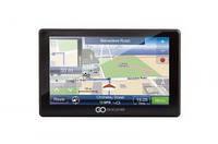 GPS Навигатор Navio 520DVR