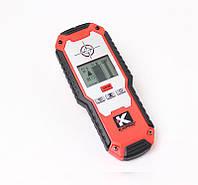 Мультисканер с дисплеем Prolaser Detector
