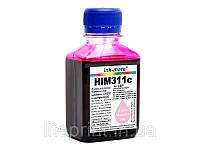 Чернила для принтера HP - Ink-Mate - HIM 311, Light Magenta, 100 г