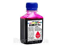 Чернила для принтера HP - Ink-Mate - HIM 311, Magenta, 100 г